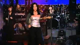 Cher Believe 100 Live HQ YouTube