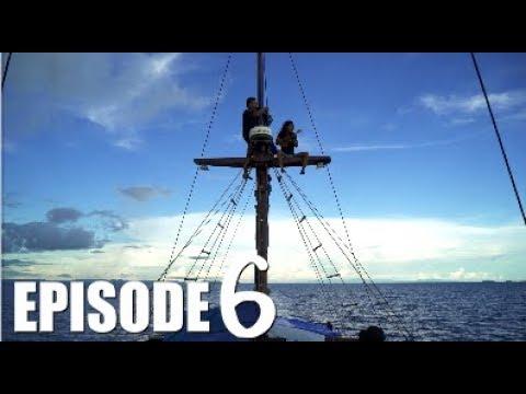 TAKE GITAR #NgintipSoekamti8thAlbum (Eps #6) | Endank Soekamti