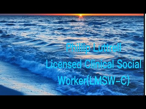 ASWB Masters/Clinical (LMSW/LSW/LCSW) Exam Study Group V.19 With Phil