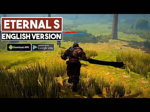 Top 10 NEW Coop Games of 2018 from YouTube · Duration:  9 minutes 35 seconds