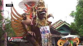 ANDI PUTRA 1 BIMBANG VOC WINDA DS MANGGUNGANBLOK EMPANG DAWA