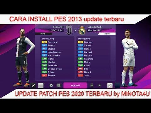 cara-install-pes-2013-+-update-patch-pes-2020-by-minosta4u-(work)