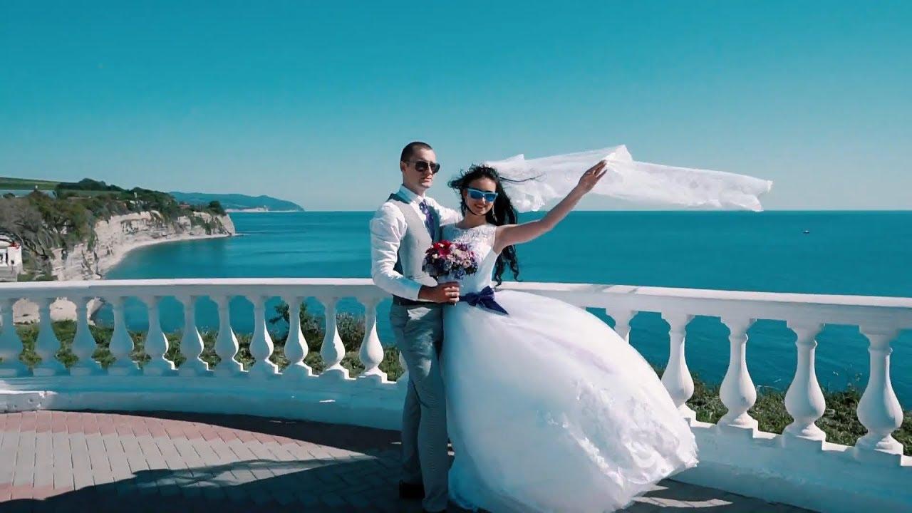 предприятие или свадьба геленджик фото говорят