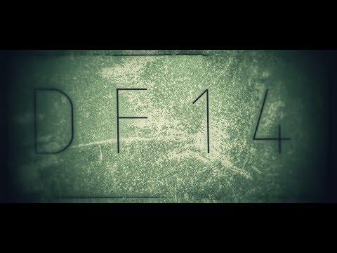 DF14 | Short Film Nominee