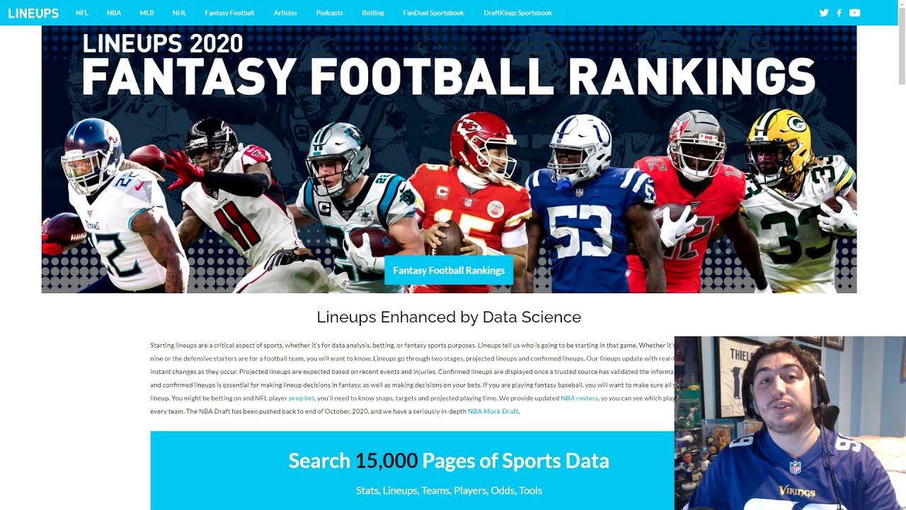 NFL Week 16 Football Betting Odds