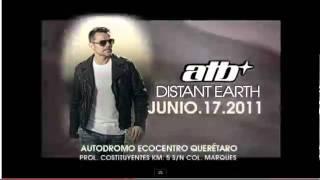 ATB EN MXICO 2011mp4