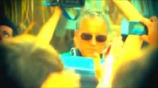 2014 Araba Müzikleri Yabancı Mp3 - YabanciMuzik.Net
