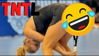 Super Funny Sport Fails Compilation #2 🎾 Try Not To Laugh🤣