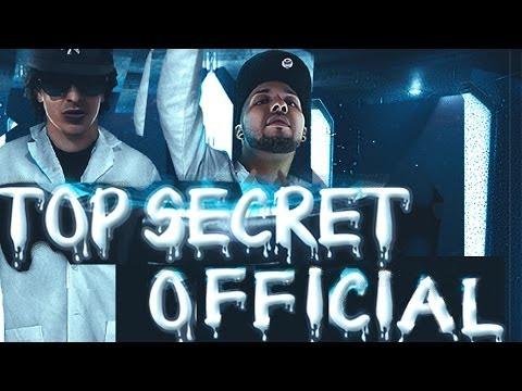Dime Bebe - Ozuna FT Gotay Top Secret Album Musicologo Y Menes