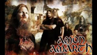 Best Of Melodic Death Metal 10