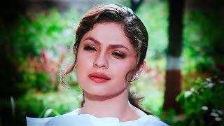 Pooja Bhatt Best Songs Of All Time | Hit Songs Of Pooja Bhatt (Top 10)