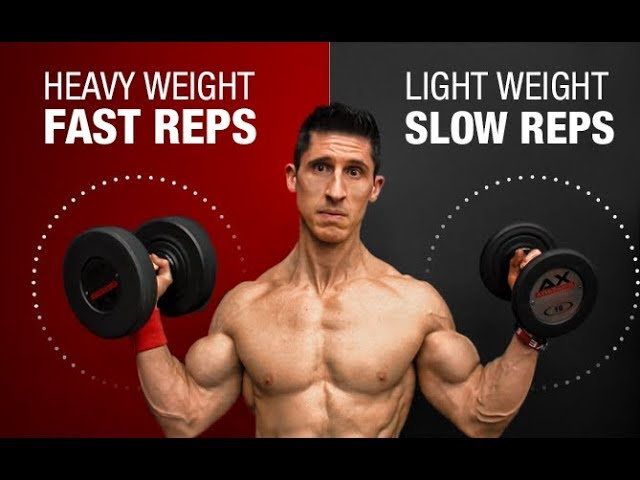 how-to-perform-reps-for-most-muscle-growth
