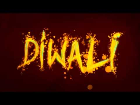 Happy Diwali 2014 HD Latest Wallpapers For Fb Covers