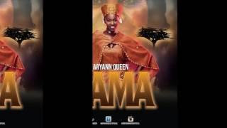 Video Maryann Queen - MAMA  (Official Audio) download MP3, 3GP, MP4, WEBM, AVI, FLV Oktober 2018
