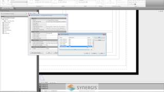 Custom AutoCAD Sheet Set Template Workflow