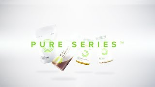 BULK POWDERS® Pure Series | Pure Whey Protein™ | 100+ Supplements