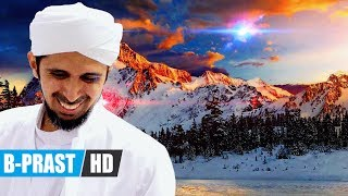 Video Tak Mungkin Allah Tak Sayang - Habib Ali Zaenal Abidin Al Hamid download MP3, 3GP, MP4, WEBM, AVI, FLV Juli 2018