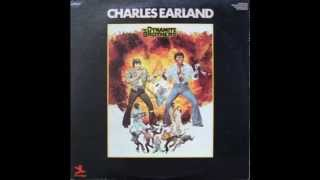 Charles Earland - Never Ending Melody