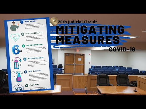 20th-circuit---mitigating-measures-to-prevent-covid-19-(phase-2)