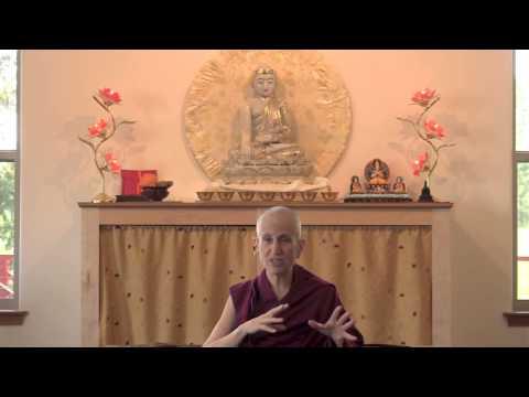 05-04-15 Gems of Wisdom: Elders with Wisdom - BBCorner