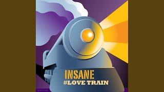 Love Train (Radio -Edit)