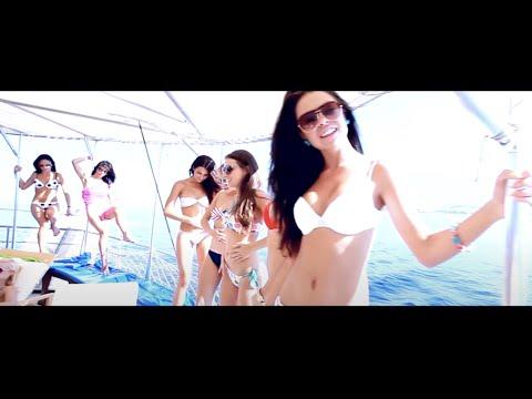 KOMODO - Dancing (Official Video HD)