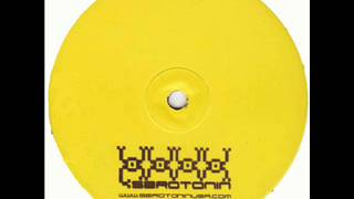 Fischerspooner - Turn On (Selway RMX)