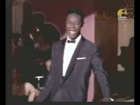 nat-king-cole-when-i-fall-in-love-live-frank-cole