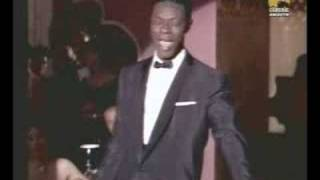Nat King Cole - When I Fall In Love - Live