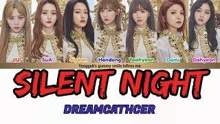 #dreamcatcher #deja_vu #raid_of_the_dream this is my favorite song of the album, dreamcatcher did an amazing masterpiece, please watch deja vu: https://www.y...