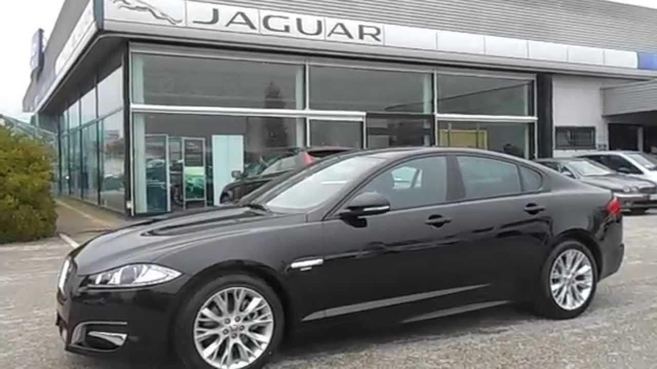 new xf r sport jaguar xf 2 2 d 200 cv jaguar ravenna info 0544502465 youtube. Black Bedroom Furniture Sets. Home Design Ideas