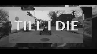 MGK - Till I Die (Instrumental Beat)