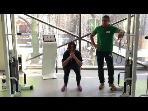 Скакалка для похудения: как прыгать, отзывы и результаты