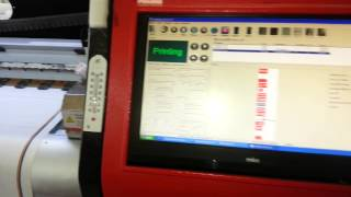 Широкоформатная печать(WWW.ODIN-PRINT.RU - Отличная рекламно-производственная компания и широкоформатная печать., 2014-11-05T13:48:15.000Z)