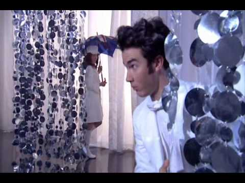"JONAS ""Scandinavia"" sung by Kevin Jonas HQ & Download"