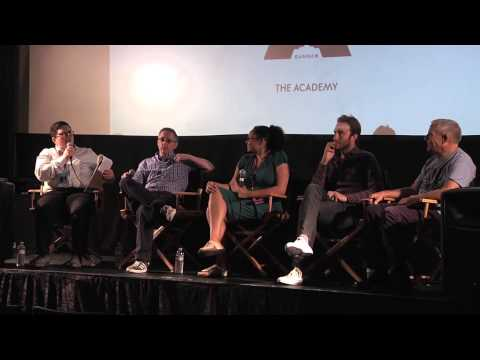 Frameline38: From Crowdfunding to Social Media to Distribution