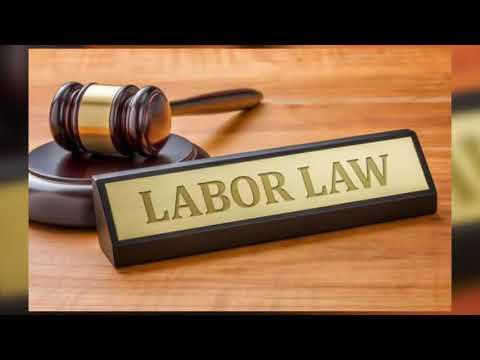 Scott Lathrop Attorney - Employment Law