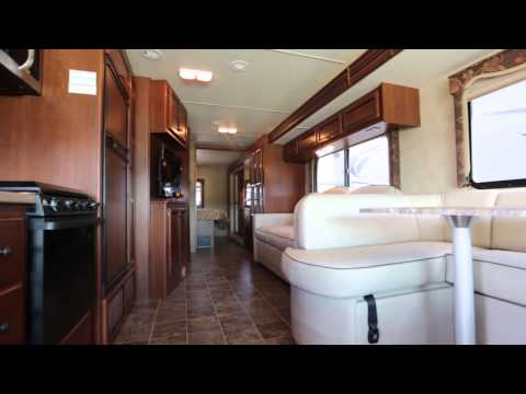 Sunridge RV - Airdrie, Alberta Canada | Sales