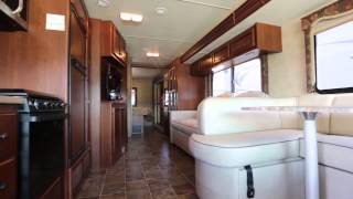 Sunridge RV (Airdrie, Alberta Canada) - Sales