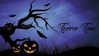 Jortyz Terror Time.mp3