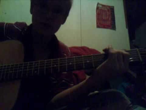 How To Play Long Cool Woman In A Black Dress Intro On Guitar Youtube