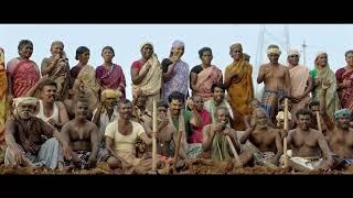 Kadaikutty singam movie irunthu oru karutthu விவசாயின் ஒரு சில ஆலோசனை