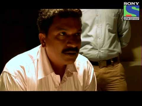 Prajapati's Son-in-law gets arrested - Episode 197 - 30th December 2012