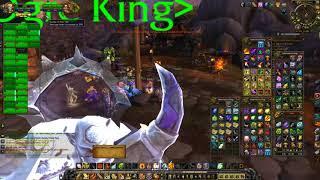 World of Warcraft: Legion part 853 - Bone Collection