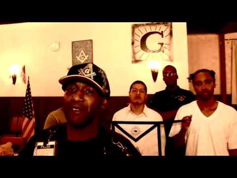 Free Masons Exposing Rick Ross