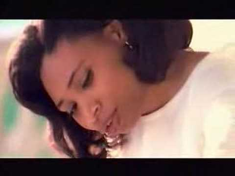 Rachelle Ferrell - 'Til You Come Back To Me