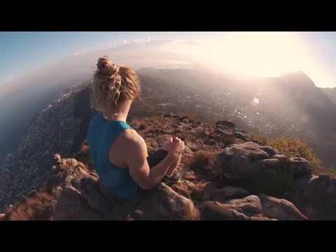 Youp Schmit | DANKIE, South Africa (A short Docu)