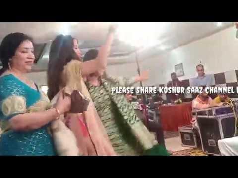 Adnan Doolwal | NazNeen Yaar | Famous Kashmir Wedding Song|Hotel Savoy Jammu Kashmiri Pandit Wedding
