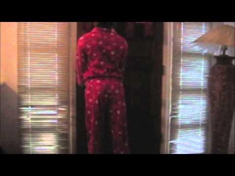 Eyahna's Jim Harbin (Music Vid)