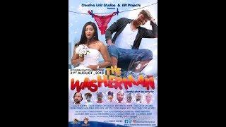 The Washerman Movie - Private Screening